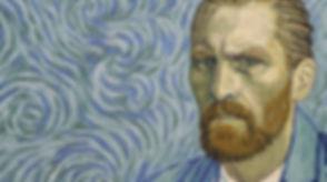 Loving-Vincent2.jpg