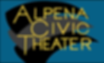 Alpena Civic Theatre.png