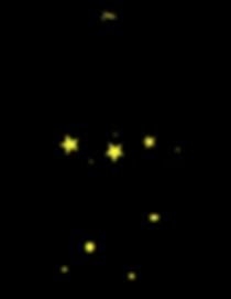 SMBTB_logo_BlackyellowPNG.png