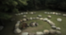 Stone Circle Still.png