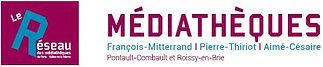Logo_médiathèques.JPG