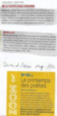 2019-01_Bourse_aux_livres_Printemps_des_