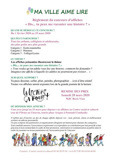 Concours affiche_verso_v.FINALISEE 2020-