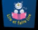 logo-L&FL.png