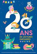 Affiche_20ans_de_lecture_partagée_compr.