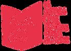logo-partir-en-livre_JH-2_2019_edited_ed