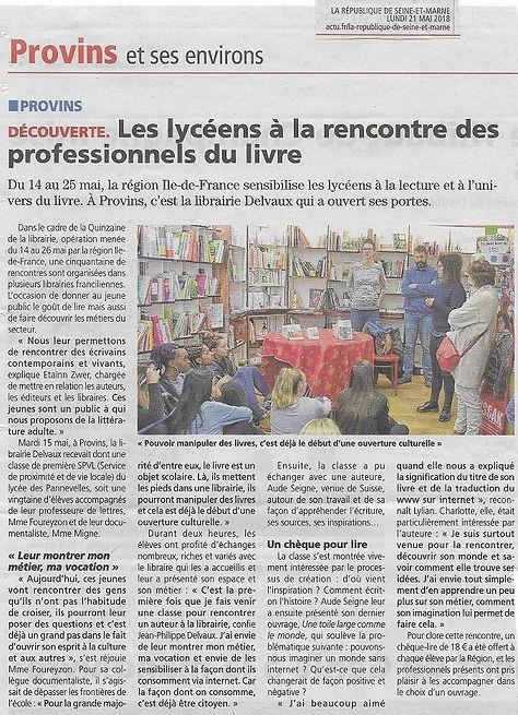 2018-05_Provins_lycéens_pros_du_livre.jp