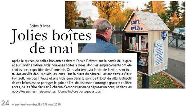 Article_BàL_2019-05_C'Pontault.JPG