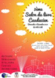 2019-11-17_Salon de La Queue en Brie.jpe