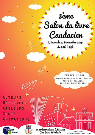 2019-11-17_Salon de La Queue en Brie.jpe