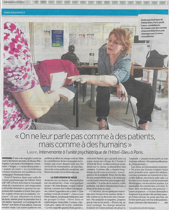 2019-08-24_Bibliothérapie_LeParisienC_co