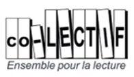Co-lectif_logo.jpg