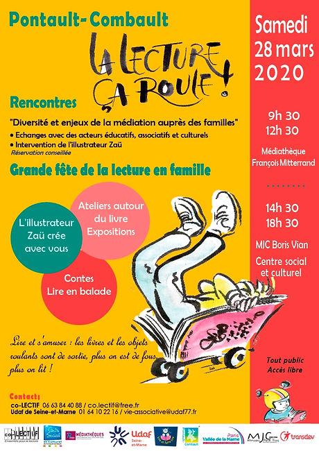 La_lecture_ça_roule_2020-03-04_compr.jpg