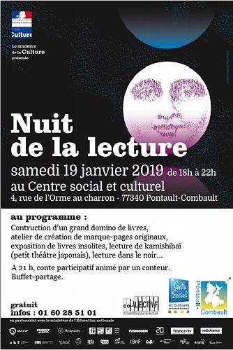 Flyer_mairie_modifié.jpg