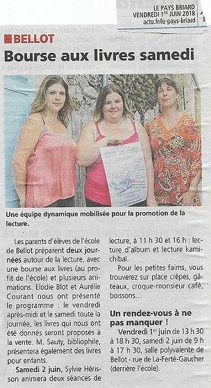 2018-05_Bellot_bourse aux livres_Chevry