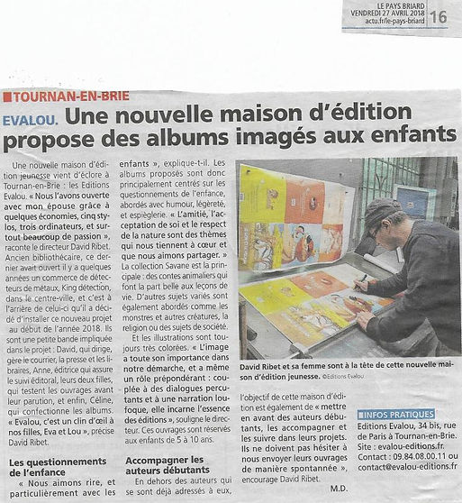 2018-04_Maison_édition-Evalou.jpeg