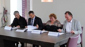 Signature_convention_mairie_1_modifié_mo