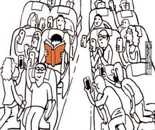 Humour_dans le train.jpg