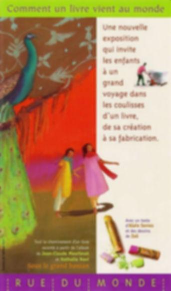 illustration-comment-un-livre-vient-au-m
