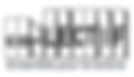 Co-lectif_logo.png