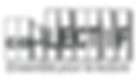 Logo Co-lectif