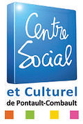 logo-CentreSocial.jpg
