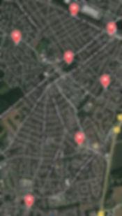 Localisation_BàL_2020-03-01.JPG