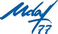 logo-udaf77.png