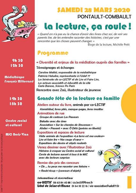 Pages_de_A5_La_lecture_ça_roule_Verso_20