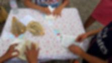 Photo3_compr.jpg