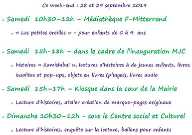 Week-end_Lecture PLUS 01_2019-09-28.JPG