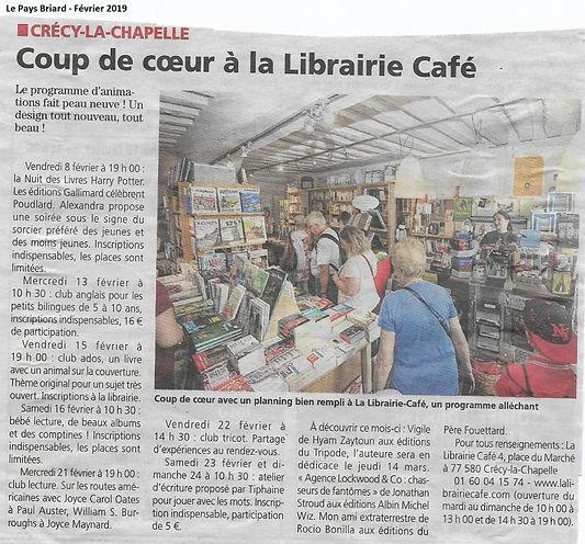 2019-02_Crécy-Librairie Café.jpeg