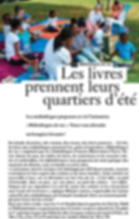 Article_C'Pontault_BiblioDeRue_2019.JPG