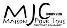 logo-MJC-BVian.jpg