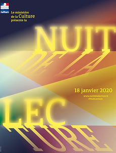 NUIT_LECTURE_Affiche_compr_edited.jpg