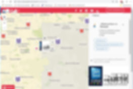Map événements.JPG