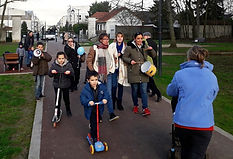 Familles_tambour-battant_compr.jpeg
