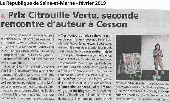 2019-02_Melun-Cesson_La Répu_2.jpeg