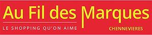 Logo_AuFilDesMarques.jpg