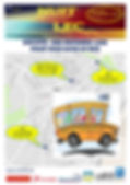 Tract arrêts bus à histoires_3.jpg