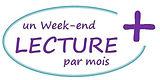 Logo_w-e_lecture-plus.jpg