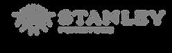 Odea Logo