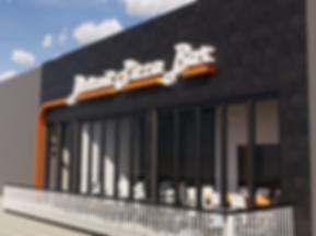 DetroitPizzaBarRenderings2.png
