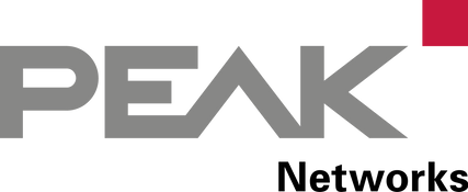 PEAK_Networks_Logo_4c.png