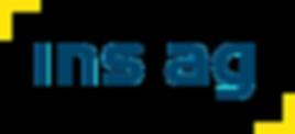 INS_Logo-oCl_RGB_300dpi_edited.png