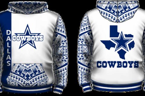 YOUTH SIZES Dallas Cowboys