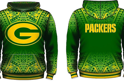 (YOUTH SIZES) PACKERS GREENBAY