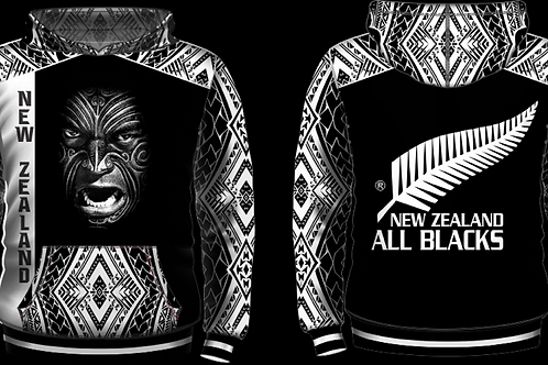 NZ ALL BLACKS