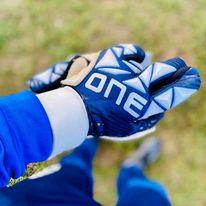The One Glove Partnership