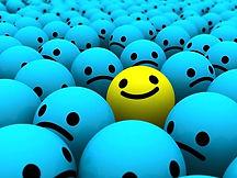 psicologia positiva em bh